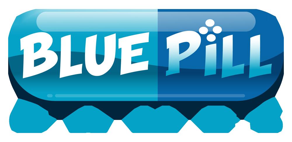 BLUEPILLD13aR02gP01ZL-Buren2g